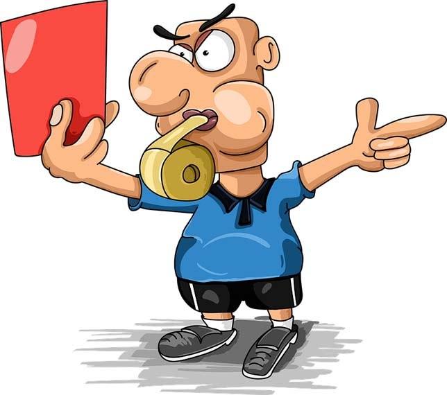 tarjeta-roja-arbitro-penalizacion