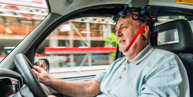taxi-driver-estudio