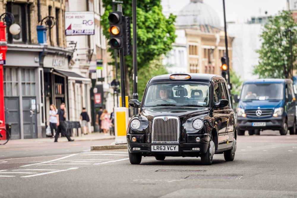 taxista-monitorizado-estudio