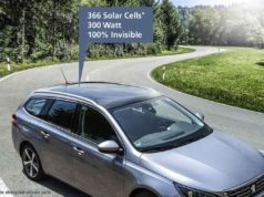 techo-solar-Fraunhofer-ISE