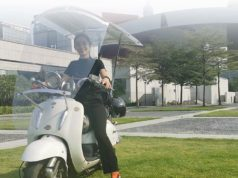 techo-solar-motosola-scooters-electricos