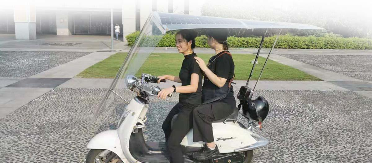 techo-solar-motosola-scooters-electricos2