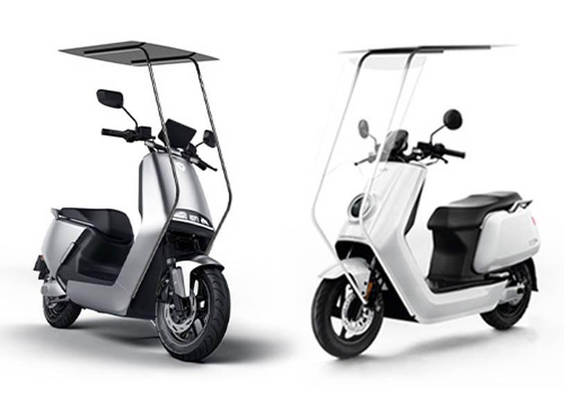 techo-solar-motosola-scooters-electricos_ejemplos