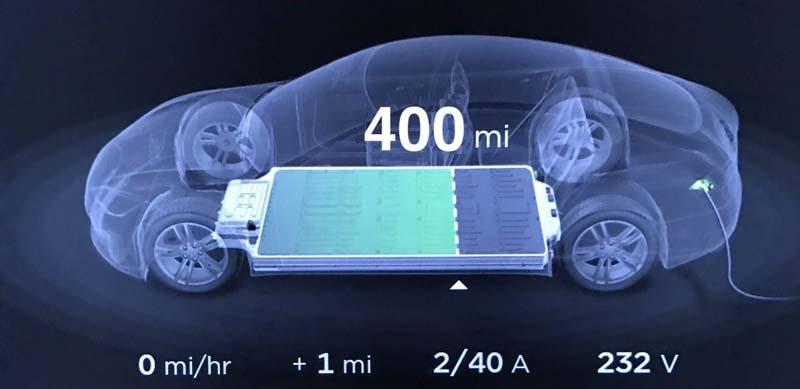 tesla-coche-400millas-600kms-futuro