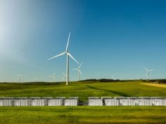 tesla-energy-powerpacks