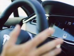 tesla-evento-full-self-driving-autoconduccion-nuevo-ordenador-FSD
