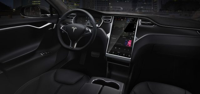 tesla-modelS-interior