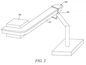 tesla-patente-cable02