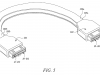 tesla-patente-cable04