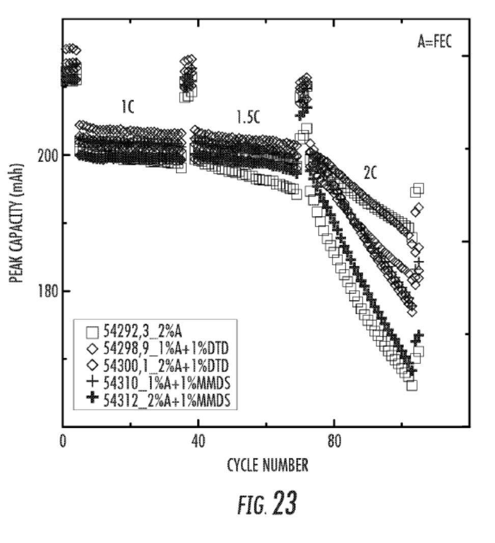 tesla-patente-celulas-baterias03