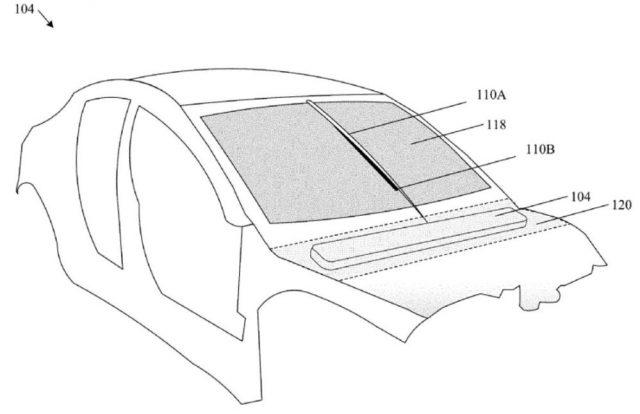 tesla-patente-limpiaparabrisas1