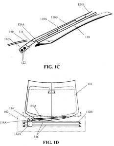 tesla-patente-limpiaparabrisas2