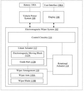 tesla-patente-limpiaparabrisas3