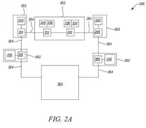 tesla-patente-sistema-cableado-redundancia2