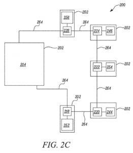 tesla-patente-sistema-cableado-redundancia3