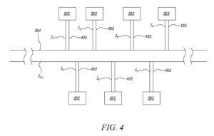 tesla-patente-sistema-cableado-redundancia4