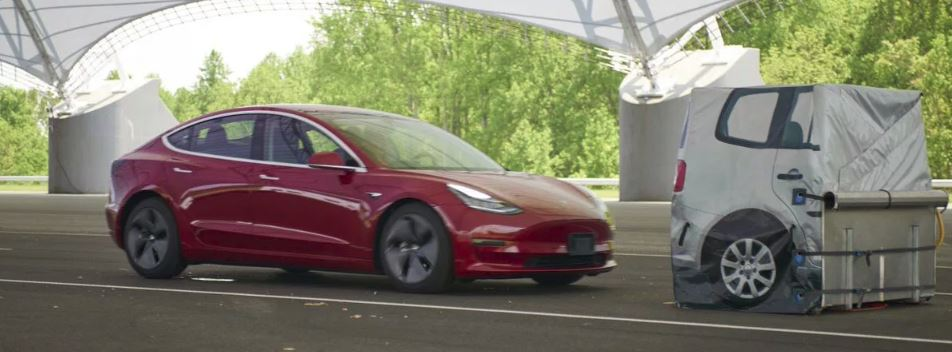 tesla-prueba-choque_frontal-model3_IIHS
