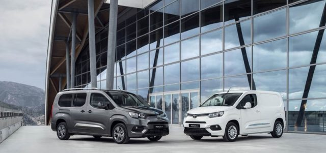 toyota_proace-city-2020