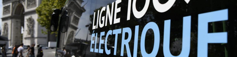 transporte-publico-autobus-electrico-paris-francia