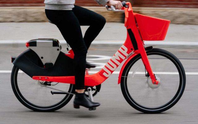 uber-bicicletas-electricas-jump_movimiento
