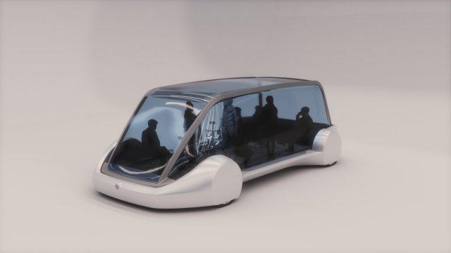 vagon-tunel_boring-company01