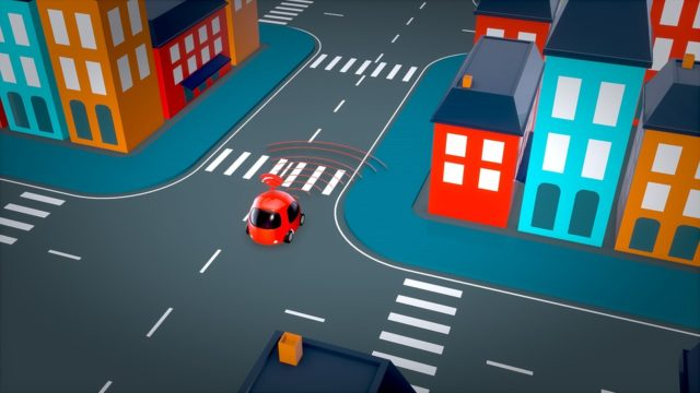 vehiculo-autonomo