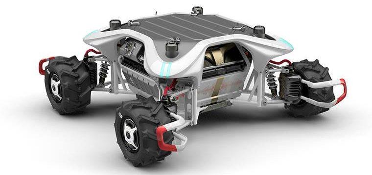 vehiculo-autonomo-Land_Link_Concept