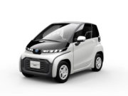vehiculo-electrico-compacto-toyota-salon-tokio-2019
