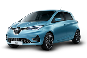 Renault ZOE Intens Flexi R110