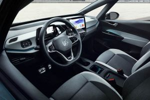 volkswagen-ID_3-interior-plazas-delanteras3