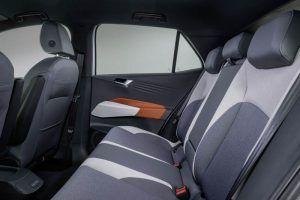 volkswagen-ID_3-interior_version-1st_plazas-traseras