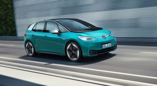 volkswagen-ID_3-lateral_frontal