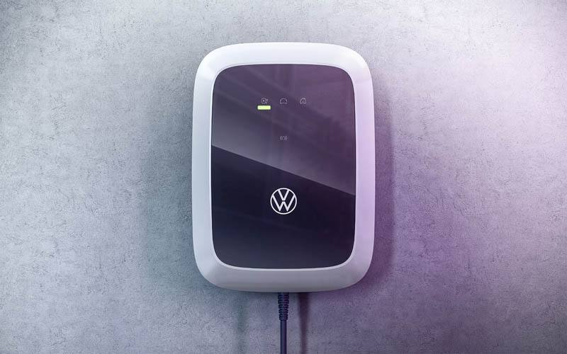 volkswagen-ID_Charger_Wallbox