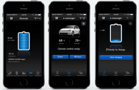 volkswagen-car-net-app