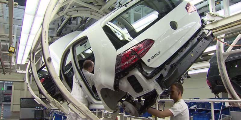 volkswagen-e-golf-fabricacion