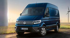 volkswagen-e_crafter-furgoneta-electrica