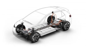 volkswagen-id-3-meb-58_kWh_2