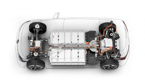 volkswagen-id-3-meb-58_kWh_4