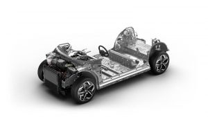 volkswagen-id-3-meb-chasis