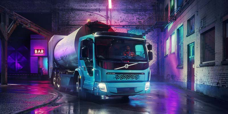 volvo-fe-electric
