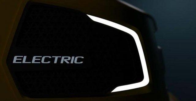 volvo-gama-electrica-maquinas-pequenas