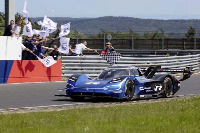 vw-id-r-bate-record-circuito-Nurburgring