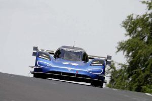 vw-id-r-bate-record-circuito-Nurburgring2