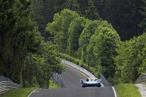 vw-id-r-bate-record-circuito-Nurburgring5
