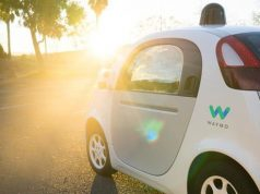 waymo-coche-autonomo