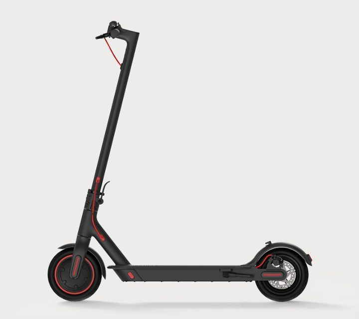 xiaomi-mijia-electric-scooter-pro