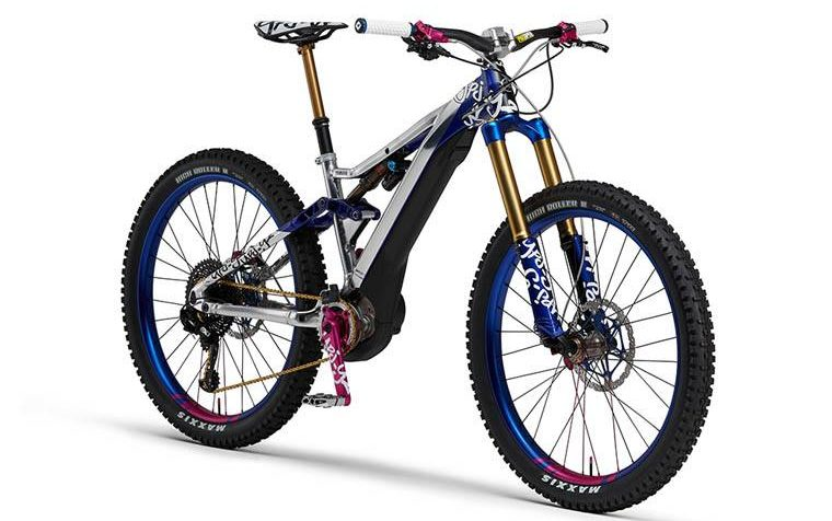 yamaha-YPJ-YZ-bicicleta-electrica