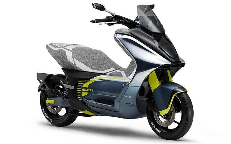 yamaha-e01-scooter-electrica