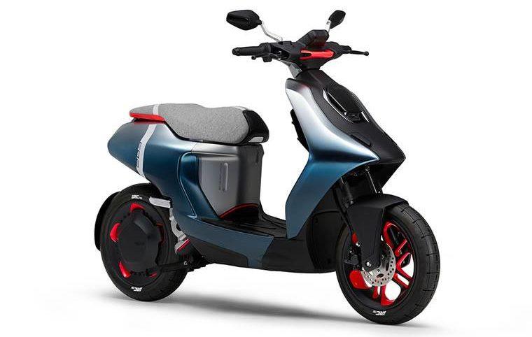 yamaha-e02-scooter-electrica