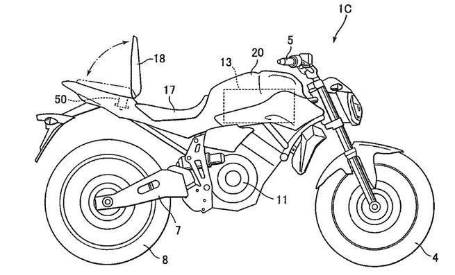 yamaha-mt-07-ubicacion-cargador-version-electrica-patente